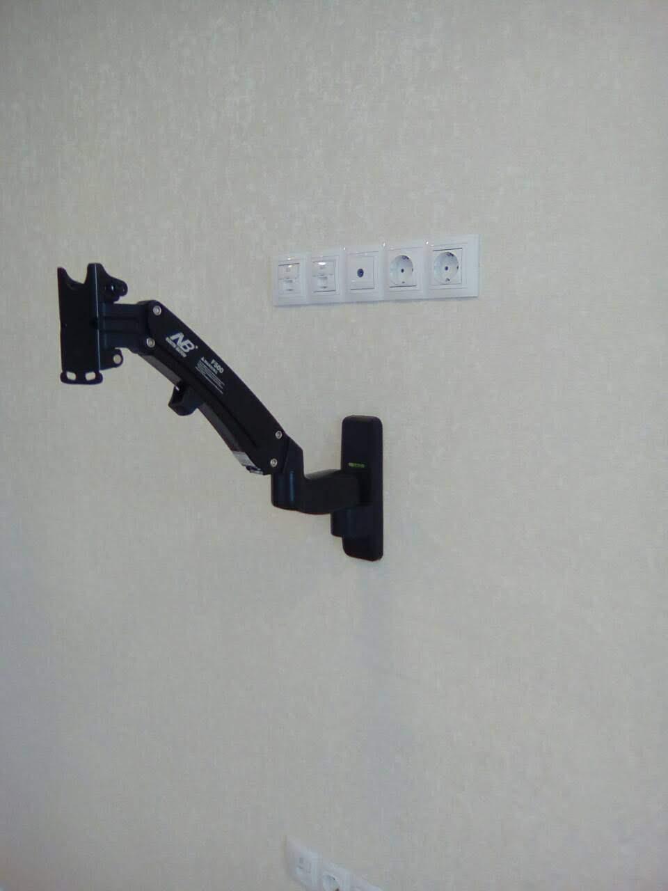 Установка телевизоров минск